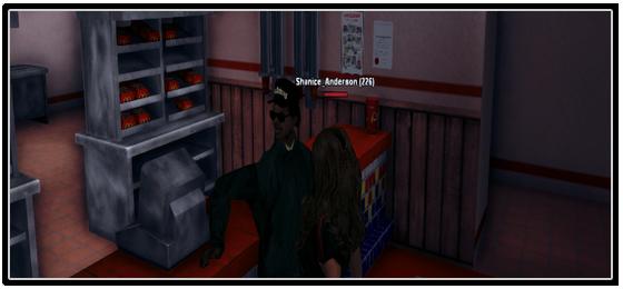 216 Black Criminals - Screenshots & Vidéos II - Page 2 1363526049-6