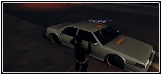 216 Black Criminals - Screenshots & Vidéos II - Page 2 1363526069-9