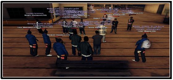 216 Black Criminals - Screenshots & Vidéos II - Page 2 1363526077-3