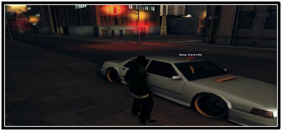 216 Black Criminals - Screenshots & Vidéos II - Page 2 1363526082-10