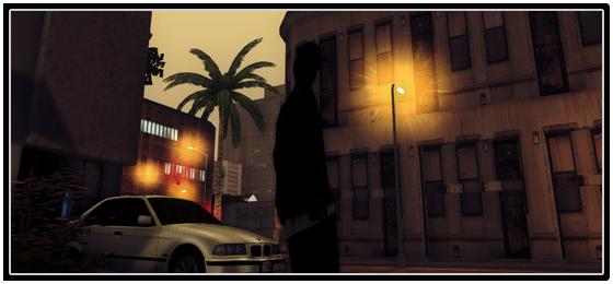216 Black Criminals - Screenshots & Vidéos II - Page 2 1363526091-8