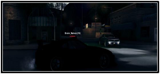 216 Black Criminals - Screenshots & Vidéos II - Page 2 1363526511-12