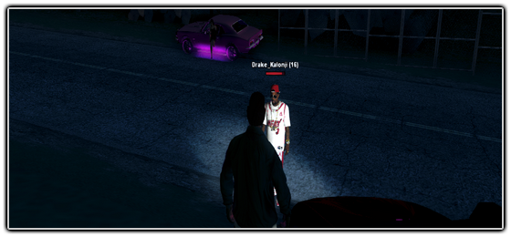 216 Black Criminals - Screenshots & Vidéos II - Page 2 1363526522-14