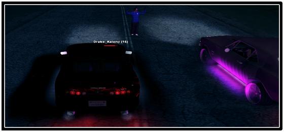 216 Black Criminals - Screenshots & Vidéos II - Page 2 1363526530-16