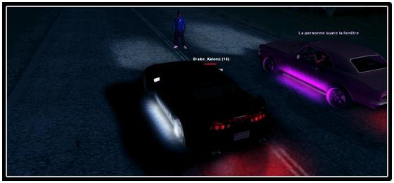 216 Black Criminals - Screenshots & Vidéos II - Page 2 1363526537-15