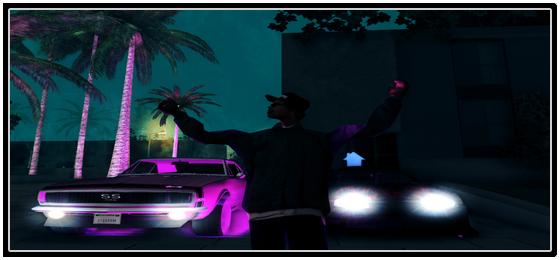 216 Black Criminals - Screenshots & Vidéos II - Page 2 1363526572-20