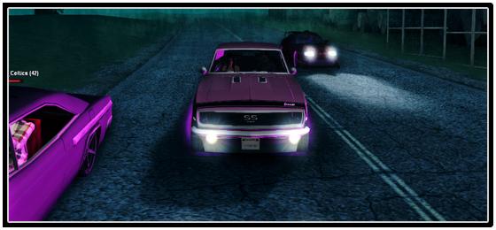 216 Black Criminals - Screenshots & Vidéos II - Page 2 1363526577-18