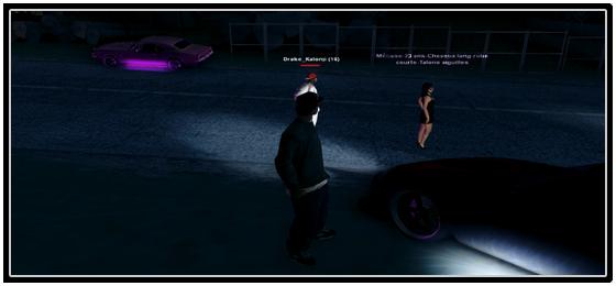 216 Black Criminals - Screenshots & Vidéos II - Page 2 1363526603-13