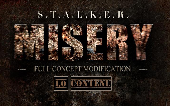 S.T.A.L.K.E.R : M.I.S.E.R.Y (Version Française) 1363964426-sans-titre
