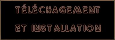 S.T.A.L.K.E.R : M.I.S.E.R.Y (Version Française) 1363964949-teletinst