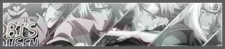 Partenariat Shinobi's Kousen :: MMORPG NARUTO [Accepté] 1364661658-screen03