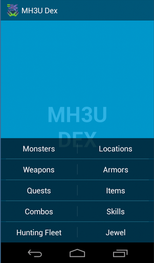 [MàJ v0.07] MH3G Dex en français (Windows) 1366811345-androiddex-2