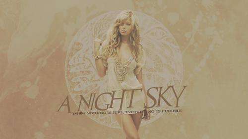 A Night Sky 1367082889-heead