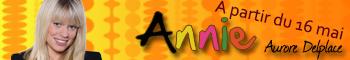 Le Forum Officiel Salut Les Copains 1367091305-aurore