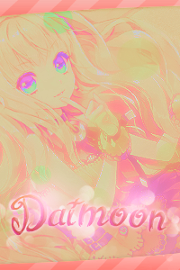 [Daïmoön]My sweety angel... ♥ 1367503802-daimoon-ava