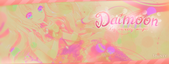 [Daïmoön]My sweety angel... ♥ 1367503807-daimoon-sdd