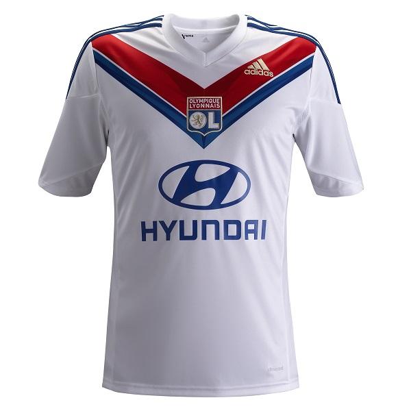[Olympique Lyonnais] Vive la jeunesse !!! - Page 15 1367776679-jpeg