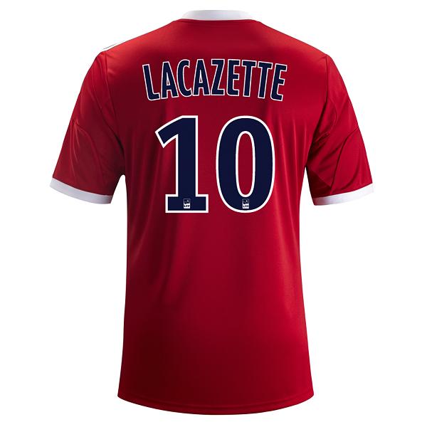 [Olympique Lyonnais] Vive la jeunesse !!! - Page 15 1367777305-maillot-exterieur-adulte-2013-2014-adidas-0002945-1200
