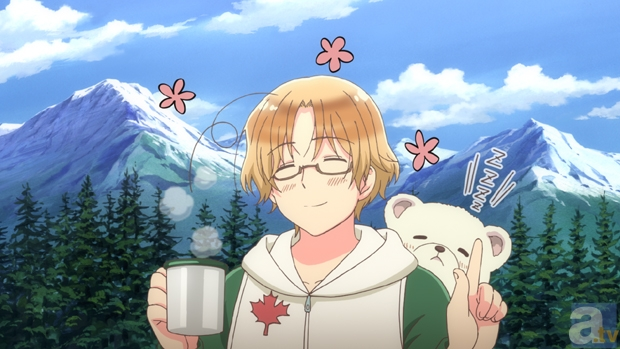Hetalia Axis Powers 1368895495-canada