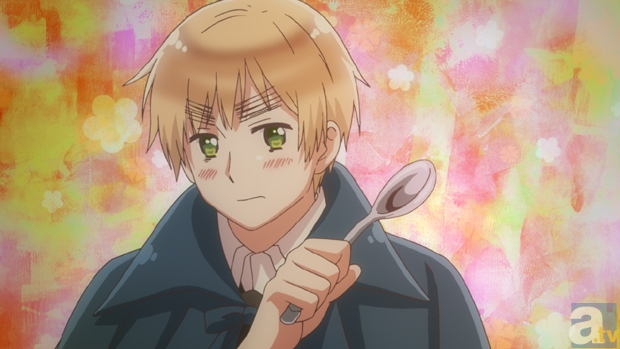 Hetalia Axis Powers 1368895512-angleterre