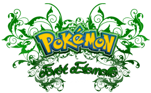 Tutoriel pokémon Gemme version 3.9 - Page 2 1369084522-logo-fe-forum-gemme-preso-signature