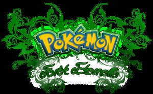 Nature des pokémons en 3.9 - Page 2 1369084522-logo-fe-forum-gemme-preso-signature