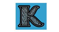 Fidèle de Khalen