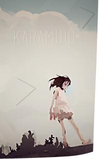 [Karamuio] Joyeux anniversair ! ♪ 1371477485-1368376129-ebha