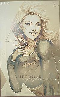 Libre service d'Evangeline 1371993061-supergirl
