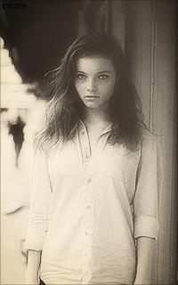 Anja Nyx