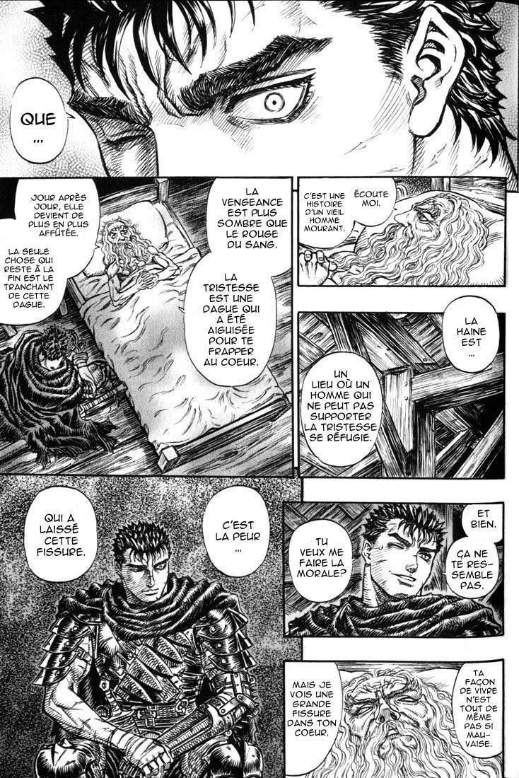 [Manga] Berserk - Page 18 1372094868-f-c-berserk-vol17chap08-fr-15