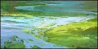 Les rivières Eraclea