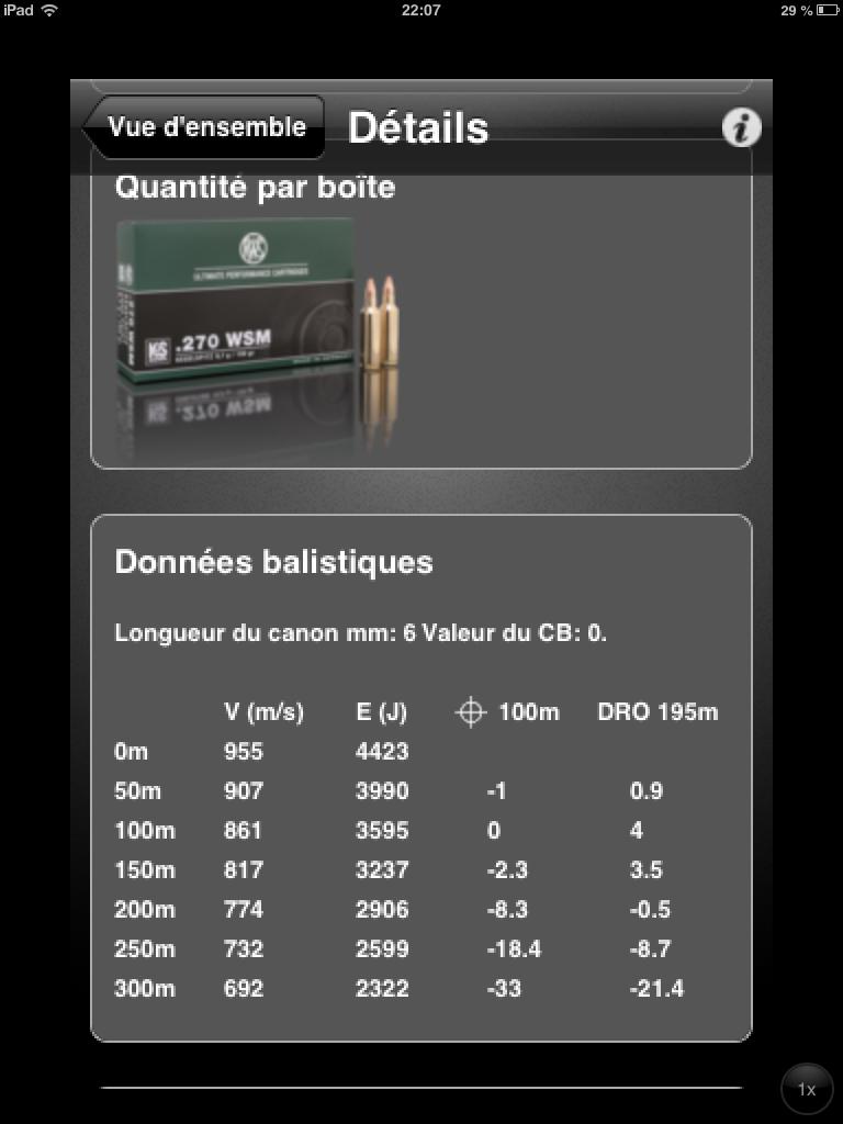 quelle balles pour chamois mouflon 270wsm 1372536489-iphone-image-06-29-2013