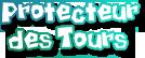 Les Rangs de Nintendo World (1) - Page 2 1372796403-rang-protecteur-des-tours