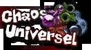 Chaos Universel