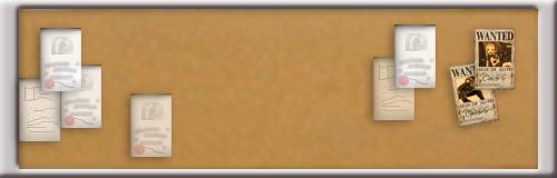 Blue Exorcist RPG 1373576516-tableau-missions