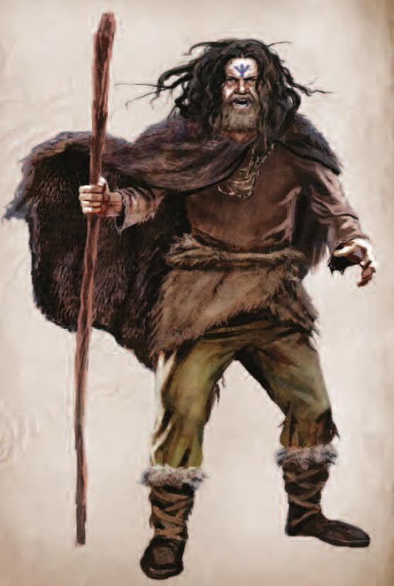 Jouer un homme (ou une femme) du Nord 1373716469-thulr