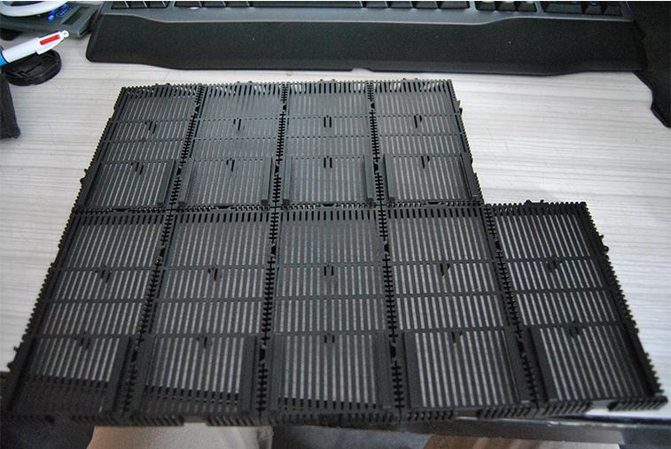 Projet 400L 1373722959-filtre2