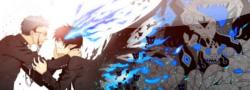 Blue Exorcist RPG 1373725139-admini10