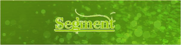 Money in The Bank 1373797480-segmentmitb