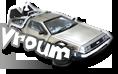 Les Rangs de Nintendo World (1) 1374313156-rang-vroum