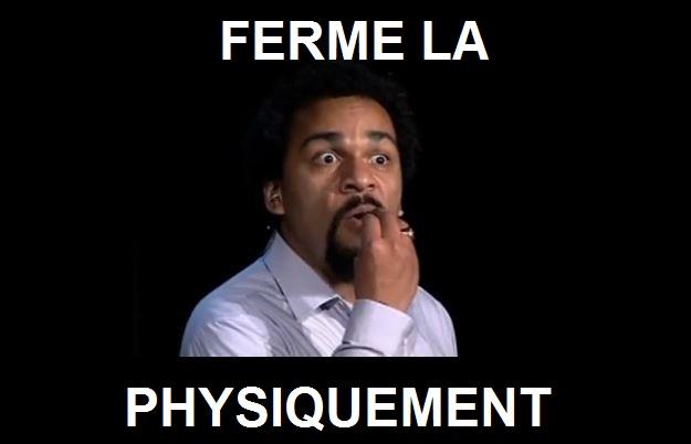Actualités Françaises - Page 39 1374580540-ferme-la