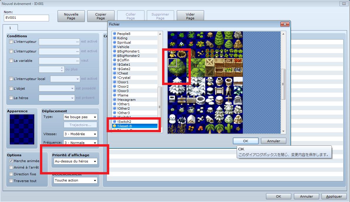 Mapper un extérieur - VX ACE 1374864574-012