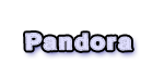 Membre de Pandora