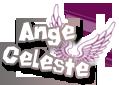 Les Rangs de Nintendo World (1) - Page 2 1375631484-rang-ange-celeste