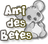 [EVENT/INSCRIPTION] Mont Celeste 1375644079-rang-ami-des-betes
