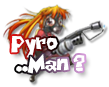 Les Rangs de Nintendo World (1) - Page 34 1375644080-rang-pyro-man