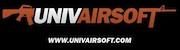 Perche Airsoft Team - Portail 1375736534-univairsoftlogob