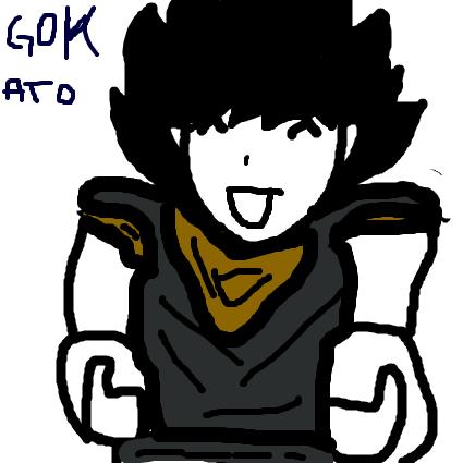 Galerie de Gokato 1376112784-doodlepicture