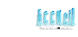 Night of Madness 1376166346-accueil